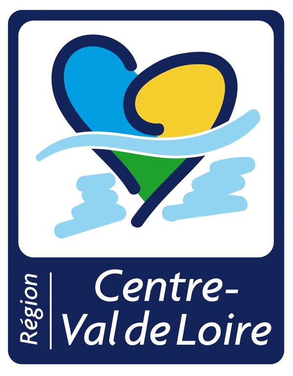 region-centre-val-de-loire - Photo